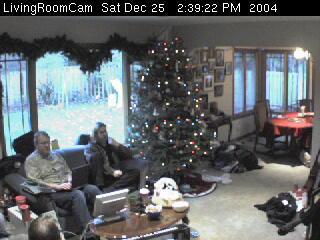 Image of Livingroom